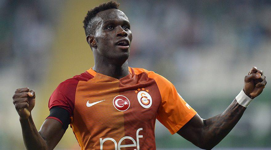 İşte Galatasaray'ın Bruma planı !