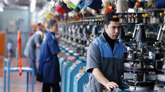 5 sektöre 21 bin 497 personel alınacak