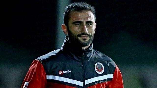Selçuk Şahin'in tepkisine FIFA'dan cevap !