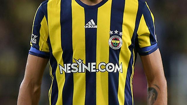 Fenerbahçe'de sürpriz ayrılık ! Lig bitmeden...