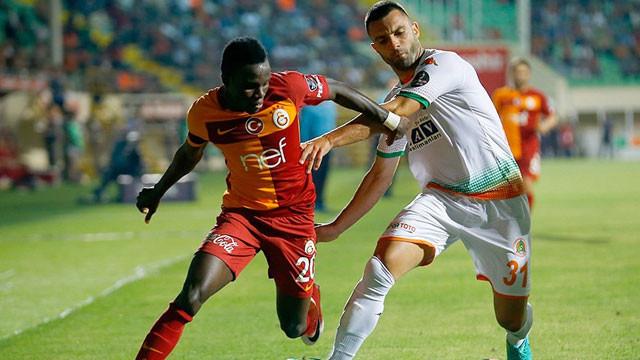 ''Galatasaray Bruma'yı sattı''