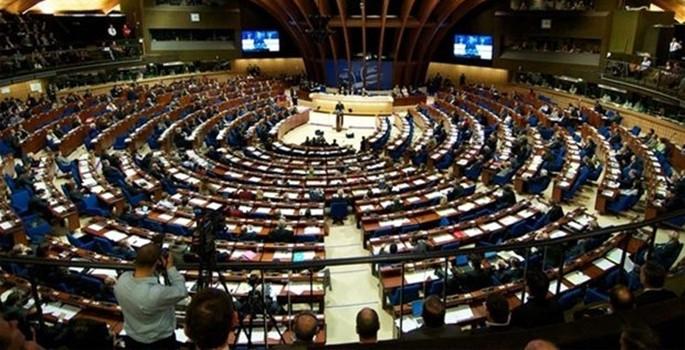 İran şimdi de Türkiye'yi BM'ye şikayet etti