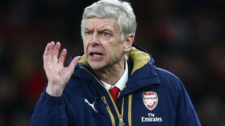 Arsenal kararını verdi ! Arsene Wenger...