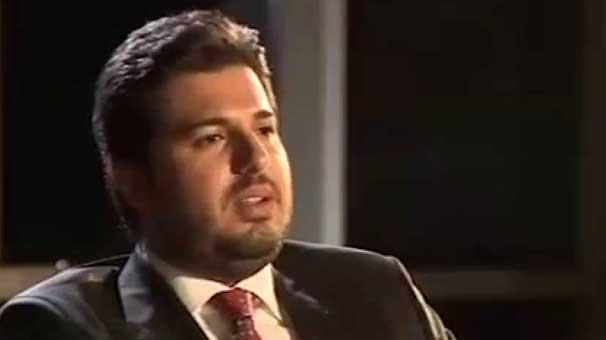 Hakimin sorusu Zarrab'ın avukatını şoke etti