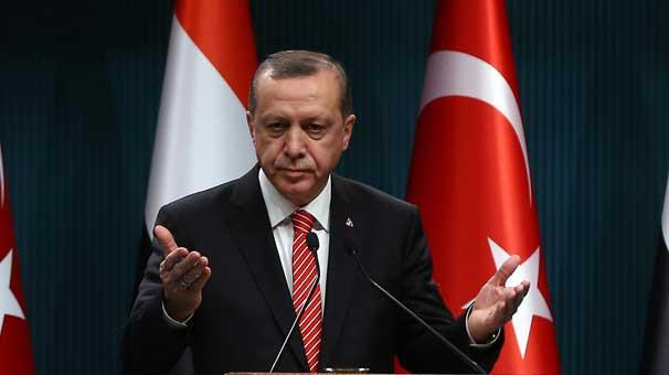 İşte kritik davada Erdoğan'ı temsil edecek yeni isim