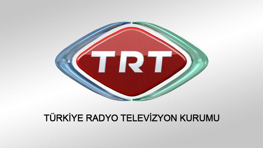 TRT için RTÜK 3 ismi belirledi