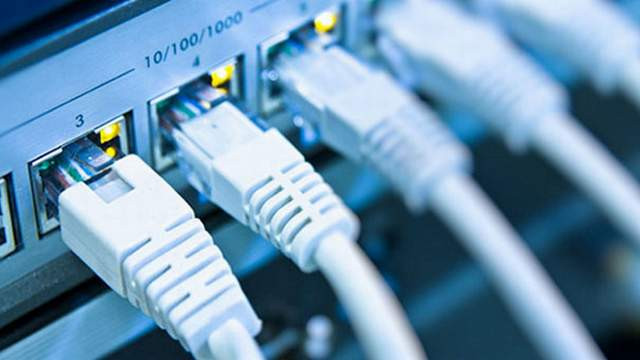 İnternete ek ücret mi geliyor ?