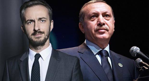 Erdoğan'a kötü sürpriz! Avukatı görevini bıraktı