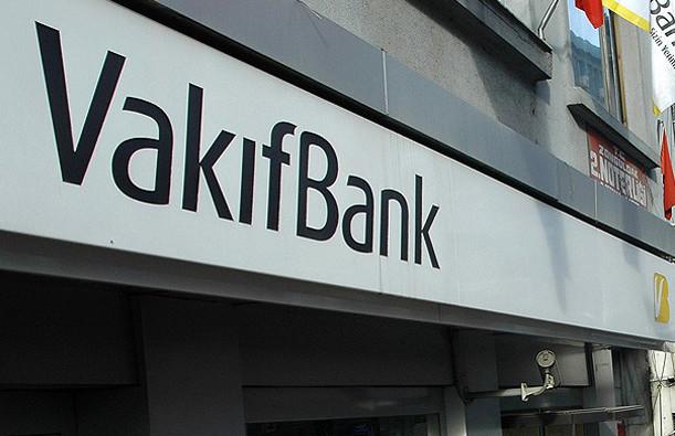 Vakıfbank ile ilgili kritik karar !
