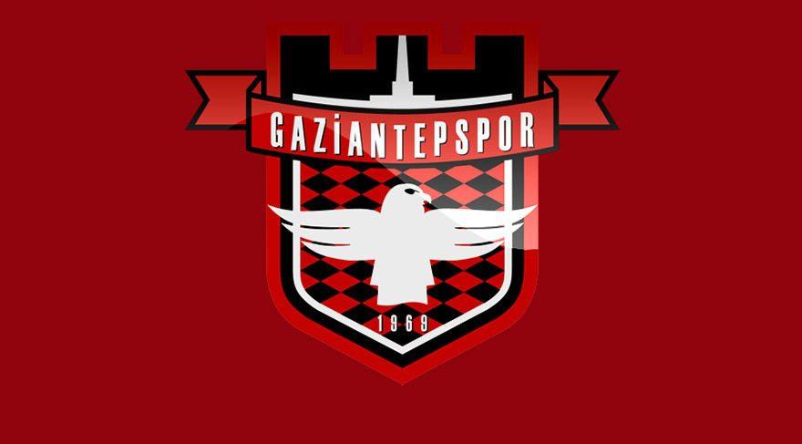 Gaziantepspor'da güvenlik krizi