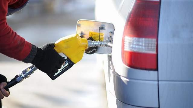 Kim kaç paralık benzin alıyor, Ankara bilecek