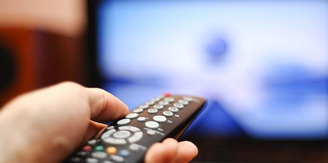 RTÜK'ten televizyonlara tarihi cezalar
