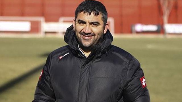 ''Bursaspor'a kaybetsek neler konuşacaklardı''