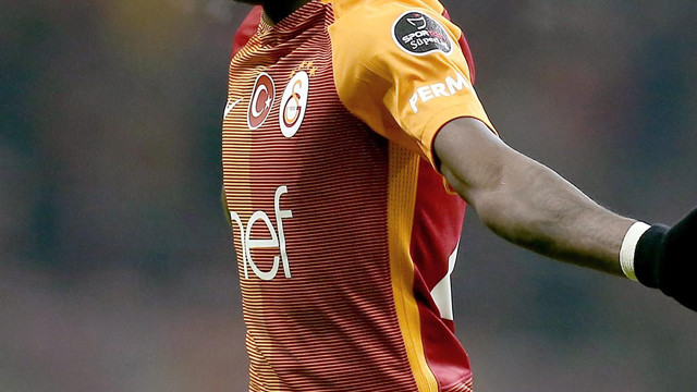 Galatasaray Leipzig'in Bruma teklifini kabul etti