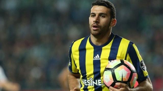 Trabzonspor Fenerbahçeli yıldızı istiyor !