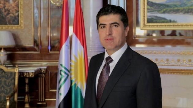 Irak'ta bağımsızlık referandumu için flaş açıklama