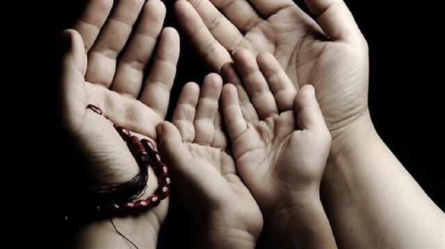 Zekât, fitre ve oruç fidyesi kimlere verilir?