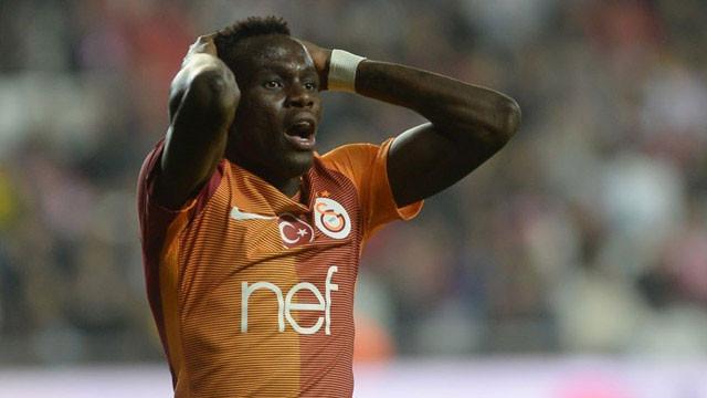 Bruma'nın transferinde büyük şok