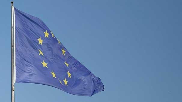 Avrupa Birliği'nde mülteci çatlağı !