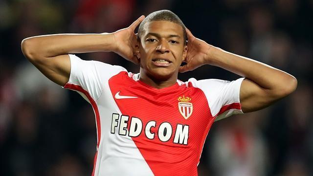 Bomba sözler: ''Real Madrid beni 4 yıldır istiyor''