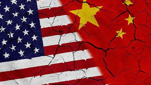 ABD'den Çin'e çağrı
