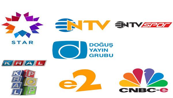 NTV ve Star'ın satışıyla ilgili flaş gelişme