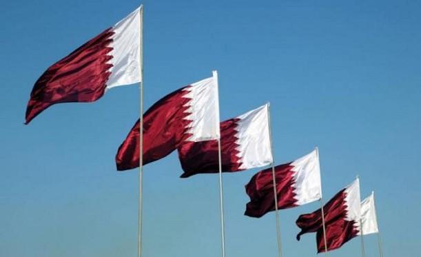 Katar: ''Sonsuza kadar dayanabiliriz''
