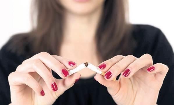 Sigara firmalarından devlete ''ahlaksız teklif''