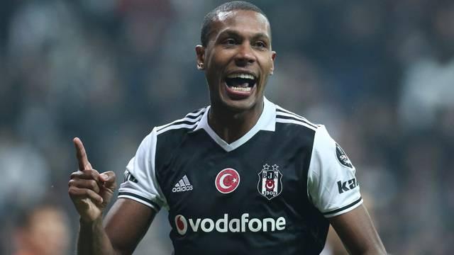 Beşiktaş'tan flaş karar ! Marcelo...