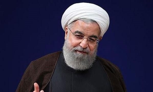 İran'dan sert açıklama: ''Kabul edilemez''