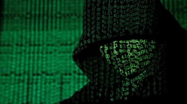 Ukrayna'dan siber saldırı açıklaması
