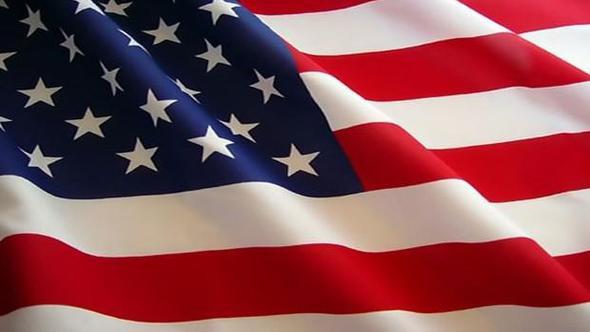 ABD'den vatandaşlarına terör saldırısı uyarısı !