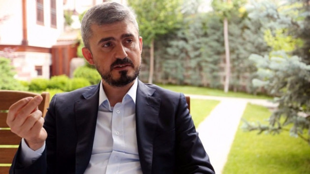 Erdoğan'ın avukatı: ''Yüzde 30'u FETÖ'cüydü''