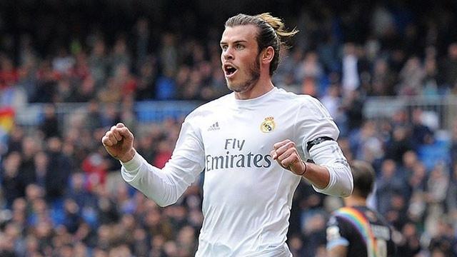 Gareth Bale dünya devini reddetti