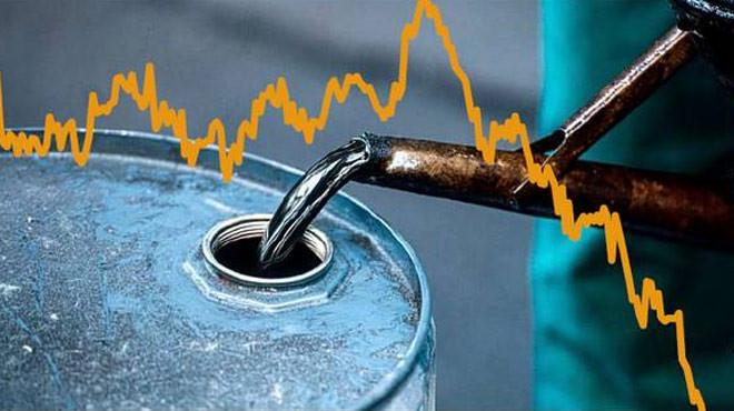 Petrol fiyatları resmen çakıldı