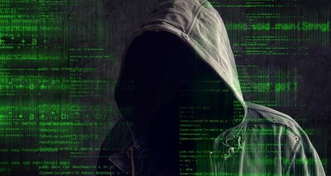 Ayyıldız Tim'den 'siber cihat' ilanı