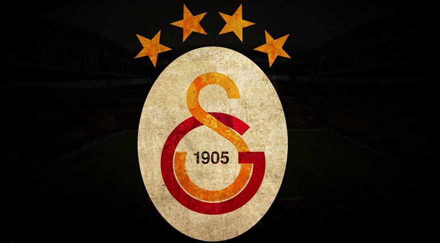 Galatasaray Salih Dursun'dan zarar etti
