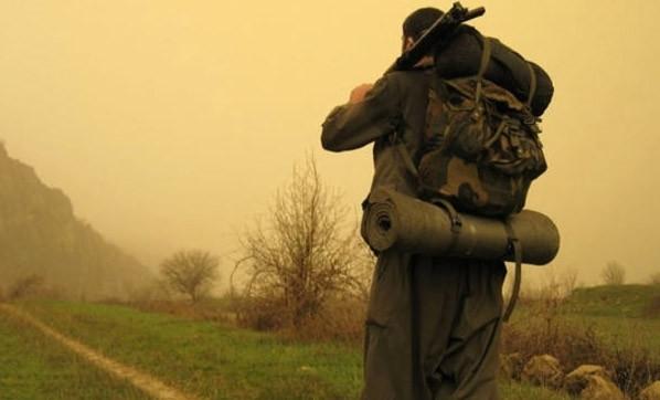 1 milyon lira ödül konmuştu PKK'ya ağır darbe