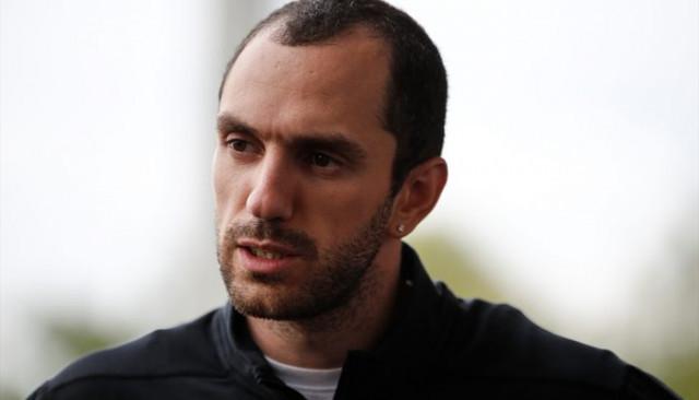 Ramil Guliyev 21 günlük bedelli askerlikte 2 kez doping kontrolüne girdi