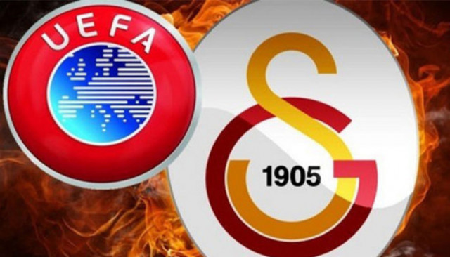 Galatasaray önce başvurdu, PSG önce kabul edildi