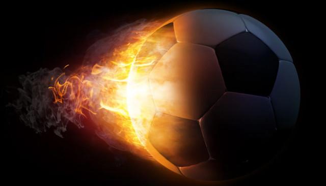 Kasımpaşa, takımdaki tüm futbolcularla 2021 yılına kadar anlaştı!