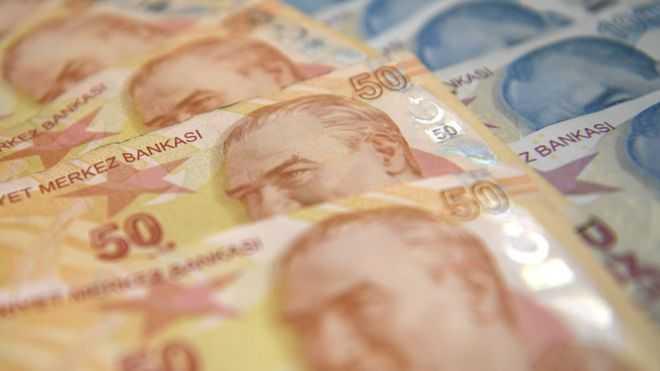 Emekli maaşına enflasyon zammı oranı %10'u aştı