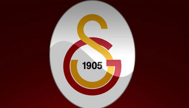 Galatasaray'ın transferi ortaya çıktı!