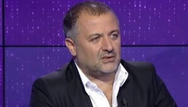 Mehmet Demirkol: Ocak ayında Belhanda ve Feghouli'den daha iyisi bulunmaz