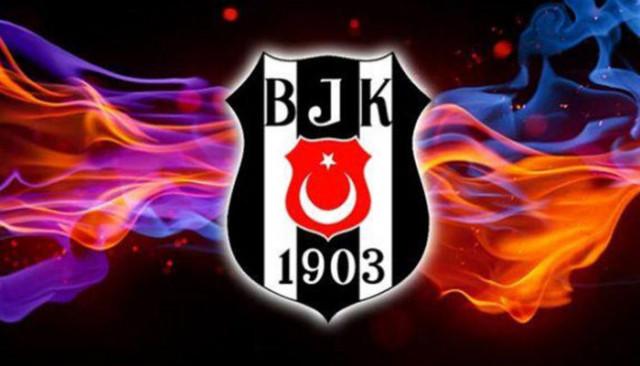 Beşiktaş'ta Cyle Larin 6 aylığına kiralanıyor