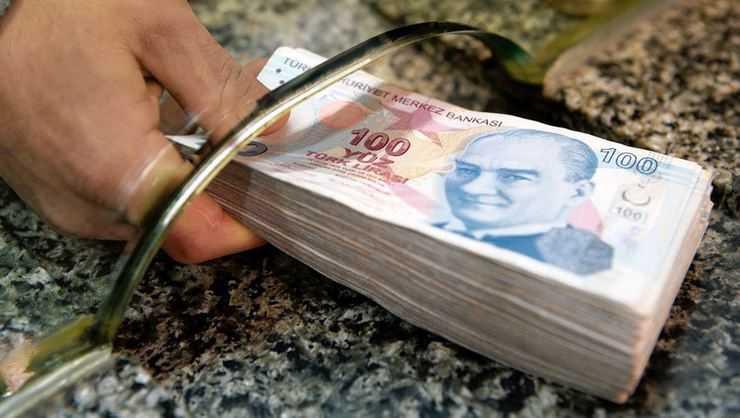 SSK ve Bağ-Kur emeklilerinin maaşlarına zam geliyor