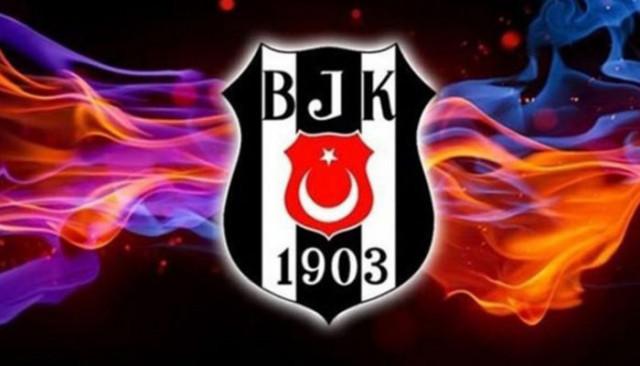 Chancel Mbemba'nın Beşiktaş ile anlaştığı iddia edildi
