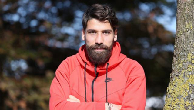 Trabzonspor'da Olcay Şahan'ın affı gündemde
