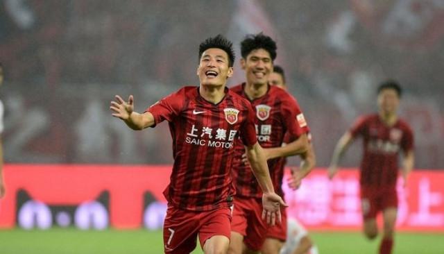 Espanyol Wu Lei'yi kadrosuna kattı