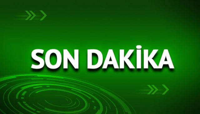 Galatasaray'da Serdar Aziz'in sözleşmesi feshedildi